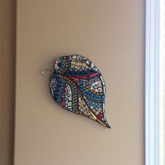 www.moushkacrafts.etsy.com #mosaic #mosaicart #available