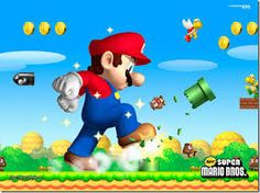 There is a great feature of the finest of the mario bros xbox 360 games. It is that these games are not confined to just Xbox 360. Ever since the previous fall people have had the option of downloading numerous of Xbox 360 games that they prefer onto their Xbox One. Thus, they have been able to enjoy the finest games of the past generation on the present-day technology.