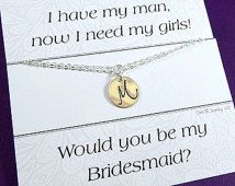 personalized braslet for weddings - Поиск в Google