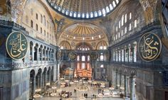 Google Image Result for http://static.guim.co.uk/sys-images/Travel/Pix/pictures/2011/9/6/1315302675428/Hagia-Sophia-007.jpg