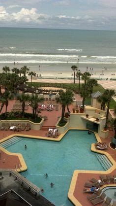 flirting games at the beach hotel san francisco 2017 2018