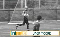 April 2012 - Jack Moore & Dan McCarthy
