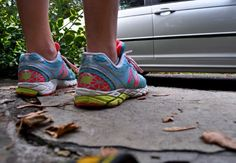Débuter la course à pied ne s'improvise pas, au risque de vivre une mauvaise expérience. Voici 5 conseils de base pour devenir un vrai runner.