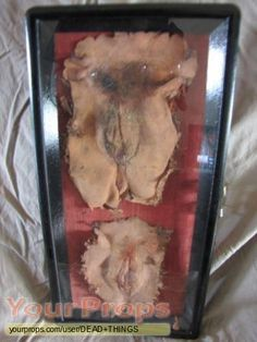 ed gein victims - Yahoo Canada Image Search Results