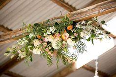 Alena & Todd - 12.03.2016 |  Styling / Coordinating: @brookes_wedding_planning  Photography: @ainsleeburkephotography Venue: @growwildweddings