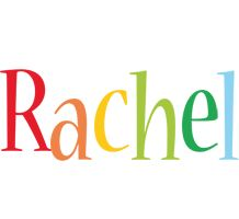 60 best rachel images names with meaning rachel name meaning