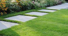 ontwerp tuin: strakke tuinen, stadstuinen, moderne tuinen, landelijke tuinen…