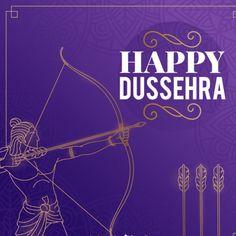 dussehra wishes images Dussehra Greetings, Happy Dussehra Wishes, Happy Dusshera, Are You Happy, Happy Birthday Images, Happy Birthday Wishes, Happy Dasara Images Hd, Dasara Wishes, Dussehra Images