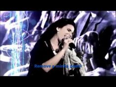 Aline Barros - Ressuscita-me (Legendado) - YouTube