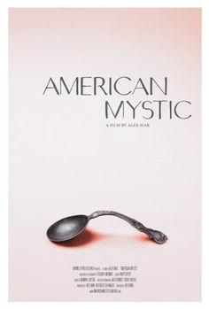 American Mystic (2010)