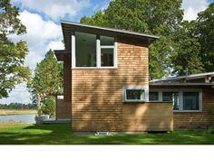 50's architectural addition-estestwombly.com