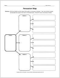 Image result for writing graphic organizers Writing Graphic Organizers, Writing Classes, Organization, Image, Google, Graphic Organizers, Getting Organized, Organisation, Tejidos