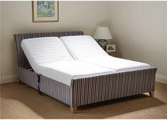 Francesca - Adjustable Bedstead