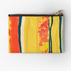 Canvas Prints, Art Prints, Zipper Pouch, Chiffon Tops, Zip Around Wallet, Classic T Shirts, My Arts, Printed, Awesome