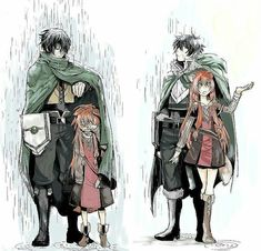 Official community for the suffering adventures of Shield bro (The Rising of the Shield Hero). Also known as Tate no Yuusha no Nariagari. Fanarts Anime, Anime Characters, Otaku Anime, Anime Art, Anime Sensual, Japanese Anime Series, Anime Life, Kawaii Anime Girl, Light Novel