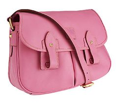 450431314b7c Dooney   Bourke Florentine Leather Saddle Bag Leather Saddle Bags