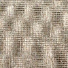 Warwick Fabrics : ADA