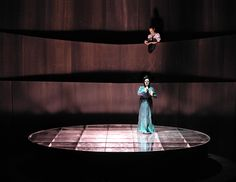 The Merchant of Venice. Scenic and lighting design by Klaus Grünberg. Set Design Theatre, Stage Design, Contemporary Dance, Modern Dance, Conception Scénique, Theatre Stage, Theater, The Merchant Of Venice, Evil Clowns