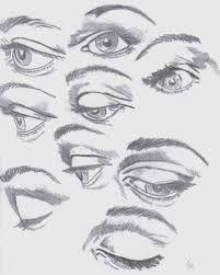 haare zeichnen lernen fur anfanger frisuren beliebt in