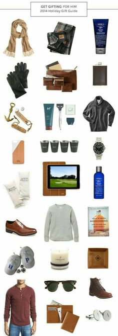 Best gifts christmas ray bans Shop the best gifts for him including leather wallets, gloves, flasks, sunglasses and boots from , Nordstrom and more! Gifts For Your Boyfriend, Best Gifts For Men, Gifts For Teens, Best Friend Gifts, Gifts For Dad, Surprise Gifts For Him, Birthday Presents For Him, Christmas Gifts For Him, Holiday Gifts