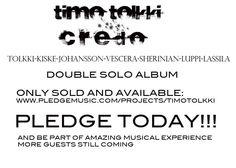 http://www.pledgemusic.com/projects/timotolkki