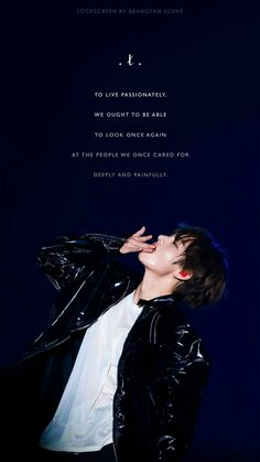 This is a Community where everyone can express their love for the Kpop group BTS Bts Song Lyrics, Bts Lyrics Quotes, Bts Qoutes, Lyric Poem, Lyric Art, Music Lyrics, Art Music, Quotes Quotes, Bts Wallpaper Lyrics