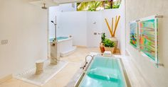 Cap Juluca in Anguilla, British West Indies - Hotel Deals
