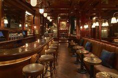 NEW YORK CITY NA PRIMAVERA: DICAS IMPERDÍVEIS! #viagem #restaurante #decoracao #decor #ny