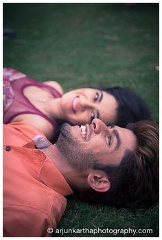 Recap: APEX – Arjun Kartha Wedding Photography Workshop, Oct 2014 New Delhi Indian Wedding Couple Photography, Wedding Couple Poses Photography, Indian Wedding Photos, Wedding Couple Photos, Couple Photoshoot Poses, Couple Picture Poses, Photo Couple, Couple Shoot, Friend Photography