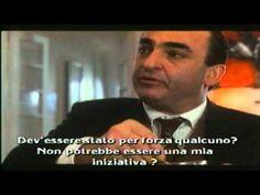 No mamma No - Cucina - Passato prossimo _ Mammoni Cortometraggio - A2