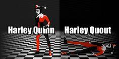 PopFig: Harley Quinn and ...