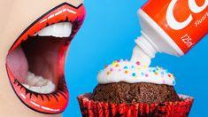 PRANKS! 12 Funny Pranks Compilation & Best Halloween Prank Wars