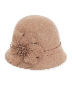 30 Best Best Wholesale Women s Hats Downtown Los Angeles images ... 89eb5babc174