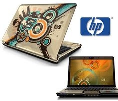 HP Laptop dealers in Chennai