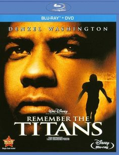 remember the titans movies123