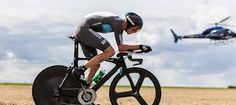 We have excellent training for beginners on the bike leg. These secrets will help you remain ahead in the competition. We also provide guidance regarding the choice of the best bike to enhance your performance.
