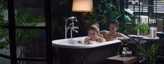 After Movie, Clawfoot Bathtub, Bathroom, Outdoor Decor, Movies, Films, Hero, Interiors, House