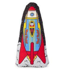 Polstar raketa z Bonami