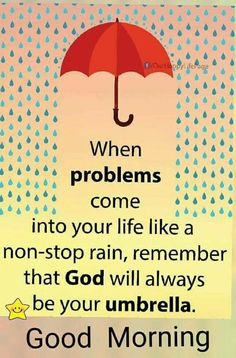 good morning images with quotes Good Morning Meme, Morning Memes, Morning Greetings Quotes, Good Morning Photos, Good Morning Friends, Good Morning Good Night, Good Morning Wishes, Morning Messages, Morning Quotes