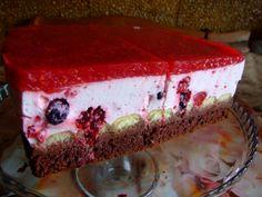 Tort Martisor me Cake, Desserts, Food, Tailgate Desserts, Deserts, Kuchen, Essen, Postres, Meals