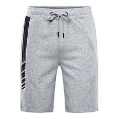 lluvia Sangrar Activamente  Las mejores 20+ ideas de Pantalones cortos nike | pantalones cortos nike, pantalones  cortos, ropa deportiva