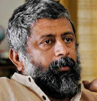Kamal Haasan next will be a Tamil-Malayalam bilingual | writeanbhu