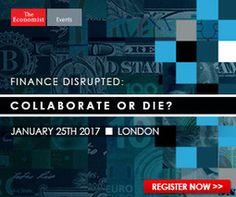Infographics: the fintech landscape  Banking Technology