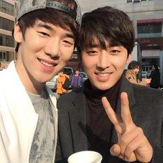 Klip - Yoo Yeon-seok