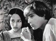 A love story similar to Romeo & Juliet.  Read more on http://www.eve.com.mt/2015/02/13/in-juliets-shadow/ #lovestory #romeoandjuliet #love