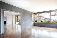 Piso de alto standing en Tres Torres, Barcelona   Alquiler Barcelona Apartment, Apartments, Divider, Room, Furniture, Home Decor, Luxury, Flats, Bedroom