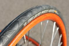 Shimano Dura Ace - Cerchi Ghisallo wheelset #cycling #gear #wood
