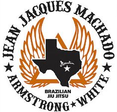 Offering world class instruction in Brazilian Jiu-Jitsu featuring Jean Jacques Machado, 2nd Deg. Black Belt Mark Armstrong & 3rd Deg Black Belt Todd White.