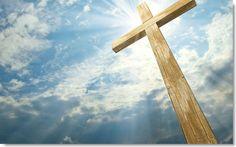 215 Beste Afbeeldingen Van Pasen Pinksteren Bijbel Bible