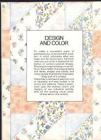 Belle patchwork et quilting livre - Sinelma Barcelos - Picasa Albums Web